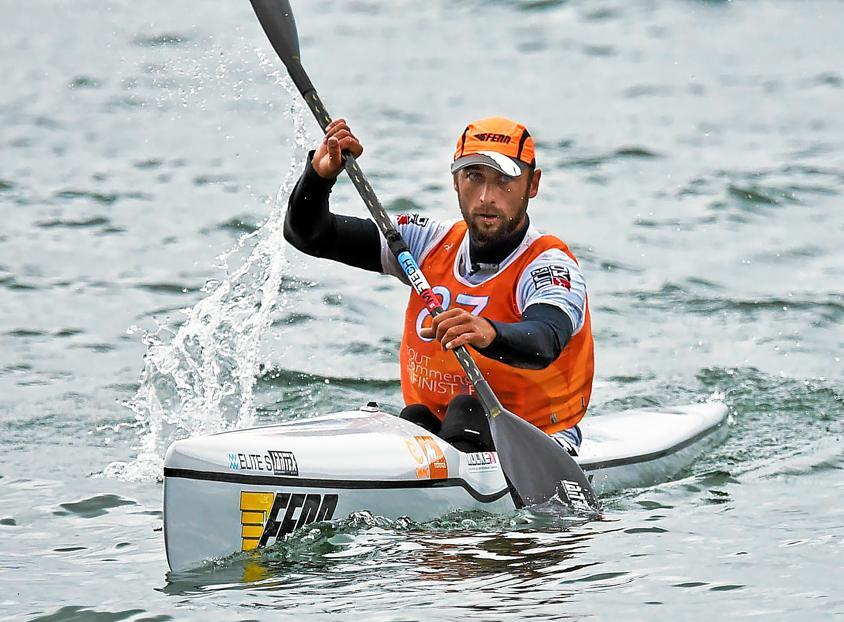 OCEAN RACING : Le CKMNC envahit la Bretagne !!