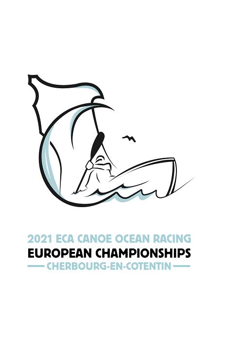 Championnats d'Europe Océan Racing