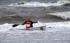 SURFSKI et OUTRIGGER CANOE