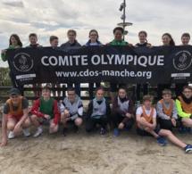 Jeunes et bénévolat : au CKMNC ça marche !